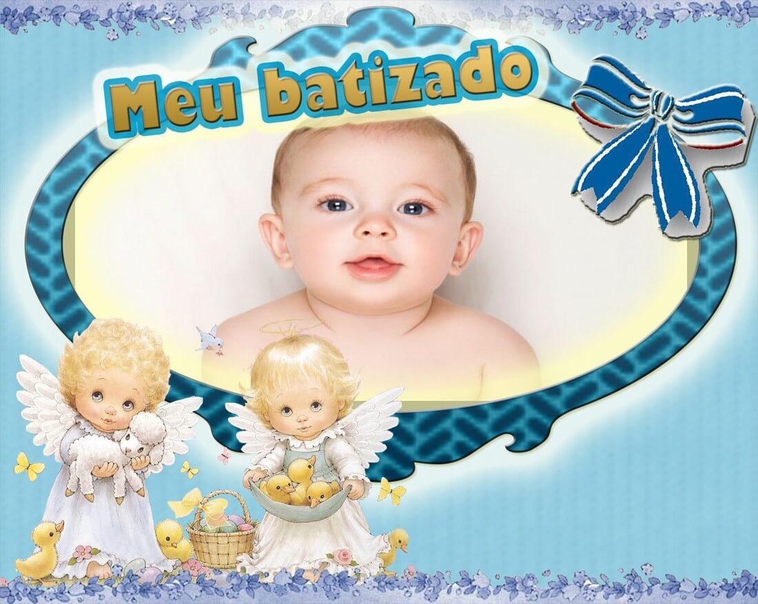 lembrança-de-batizado-montagem-para-menino