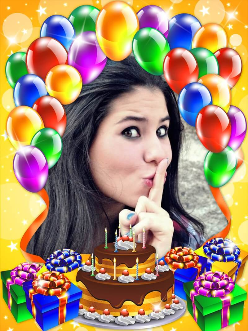 moldura-aniversario-bolo