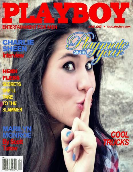 moldura-para-foto-de-capa-de-revista-playboy