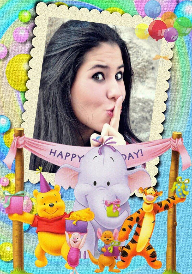 feliz-aniversario-moldura-turma-do-pooh-chegou-para-a-festa