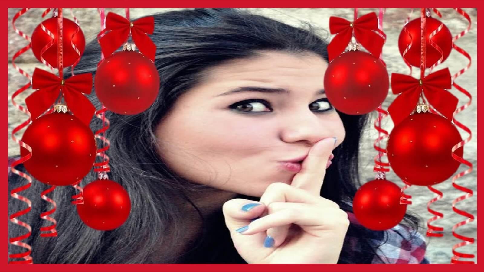 foto-de-capa-para-facebook-com-enfeites-de-natal-bolas-vermelhas