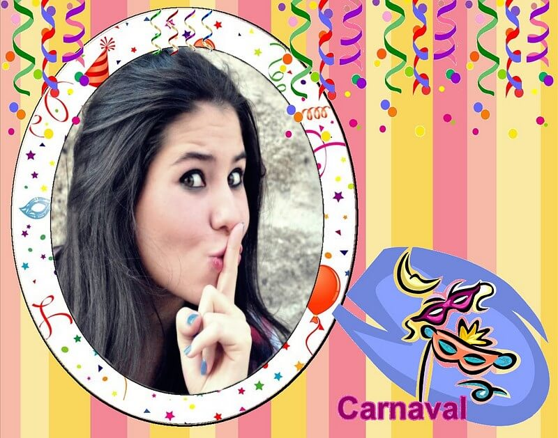 vesperas-de-carnaval