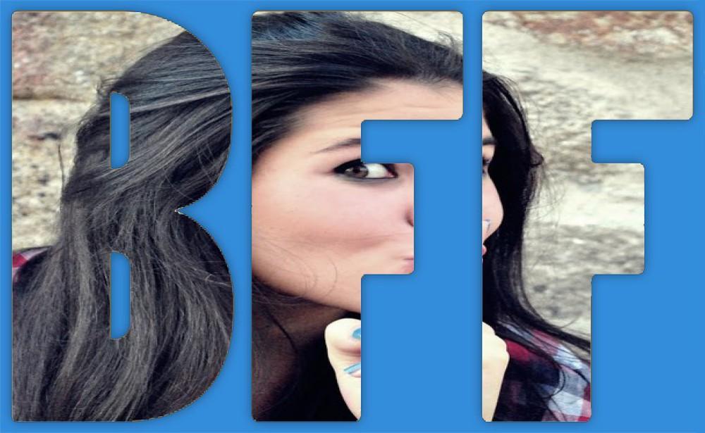 montagem-de-fotos-bff