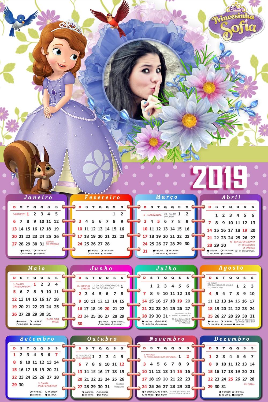 calendario-2019-princesa-sofia