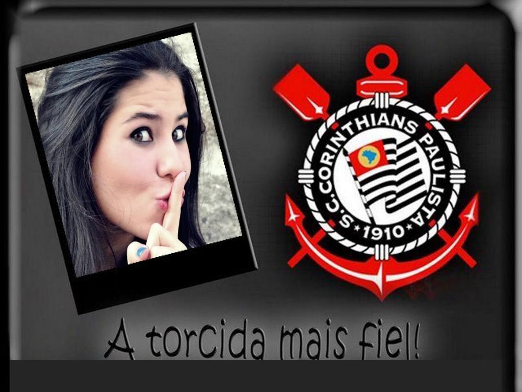 f6d6487252 Moldura Corinthians