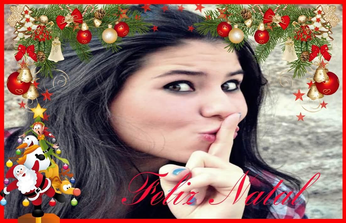 foto-montagens-feliz-natal-com-papai-noel