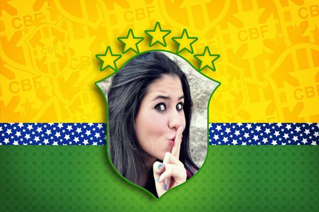 moldura-copa-do-mundo-brasil-campeao
