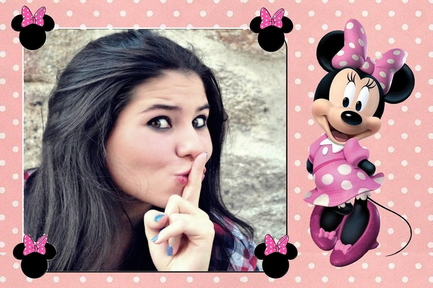 moldura-para-fotos-convite-minnie-rosa-png