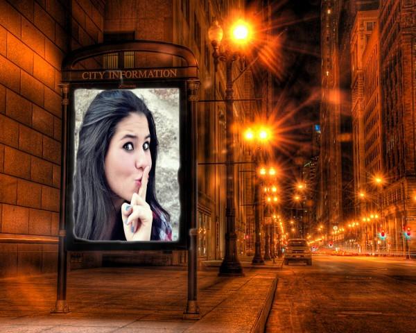 anuncios-noturnos