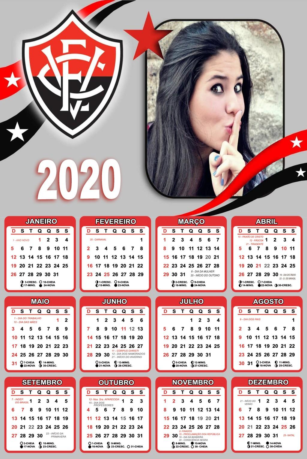 foto-calendario-2020-esporte-clube-vitoria