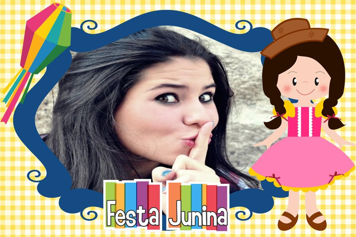 fotomontagem-digital-menina-caipira-para-festa-junina