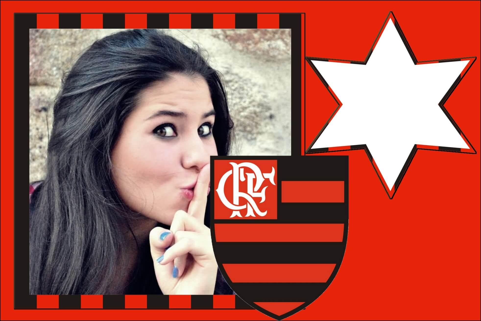 moldura-flamengo-futebol-clube