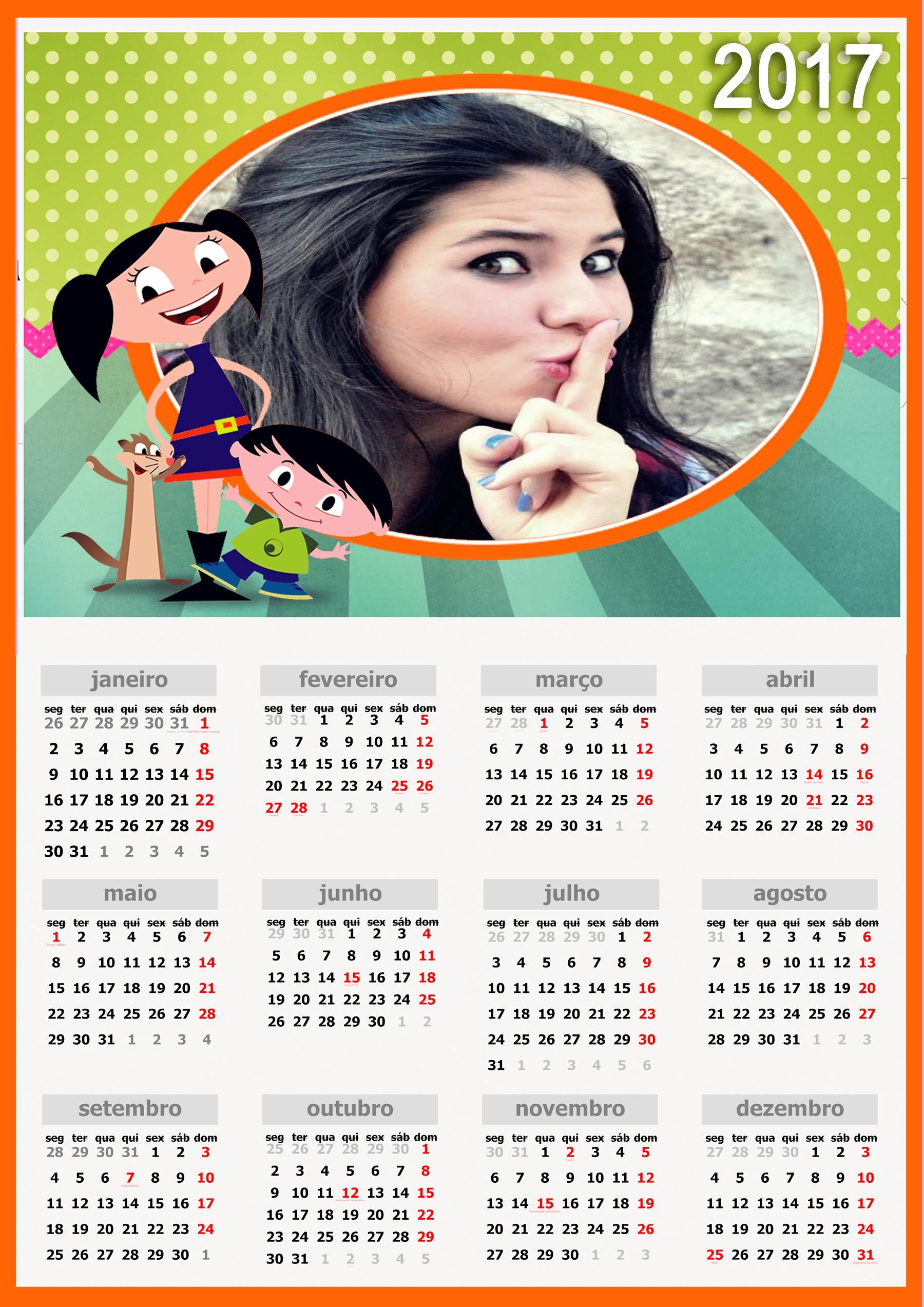 calendario-2017-moldura-show-da-luna