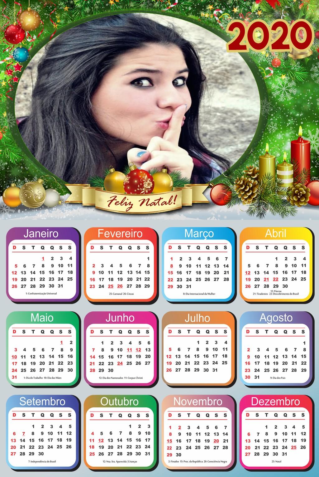 calendario-natalino-2020-gratis