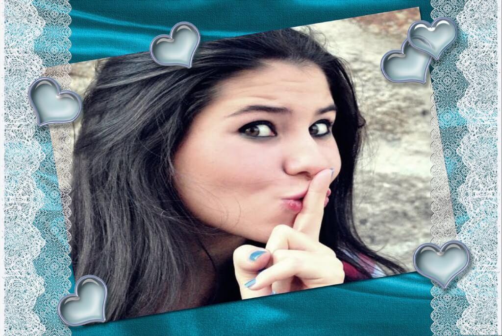 montagens-de-fotos-de-amor-azul