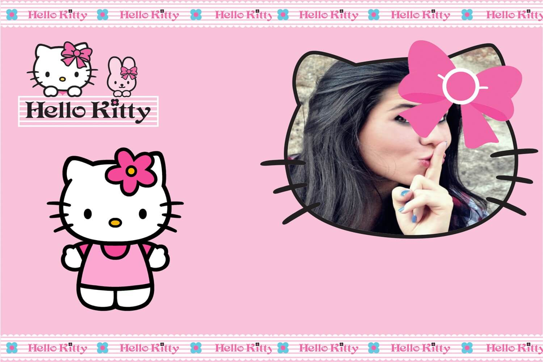 foto-montagem-online-hello-kitty