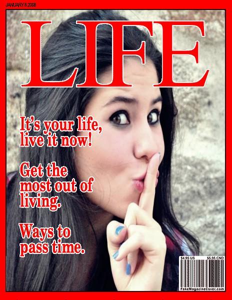 moldura-para-foto-de-capa-de-revista-americana-life