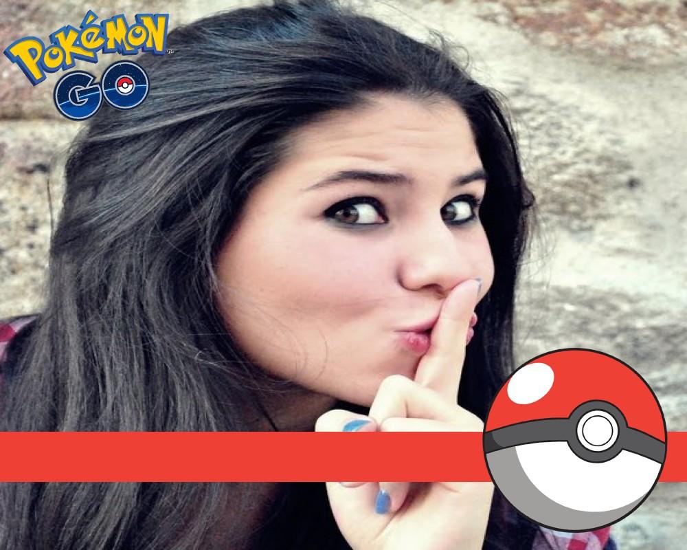 montagem-de-fotos-gratis-pokemon-go