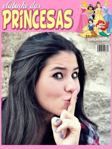 moldura-para-fotografias-revista-clubinho-das-princesas