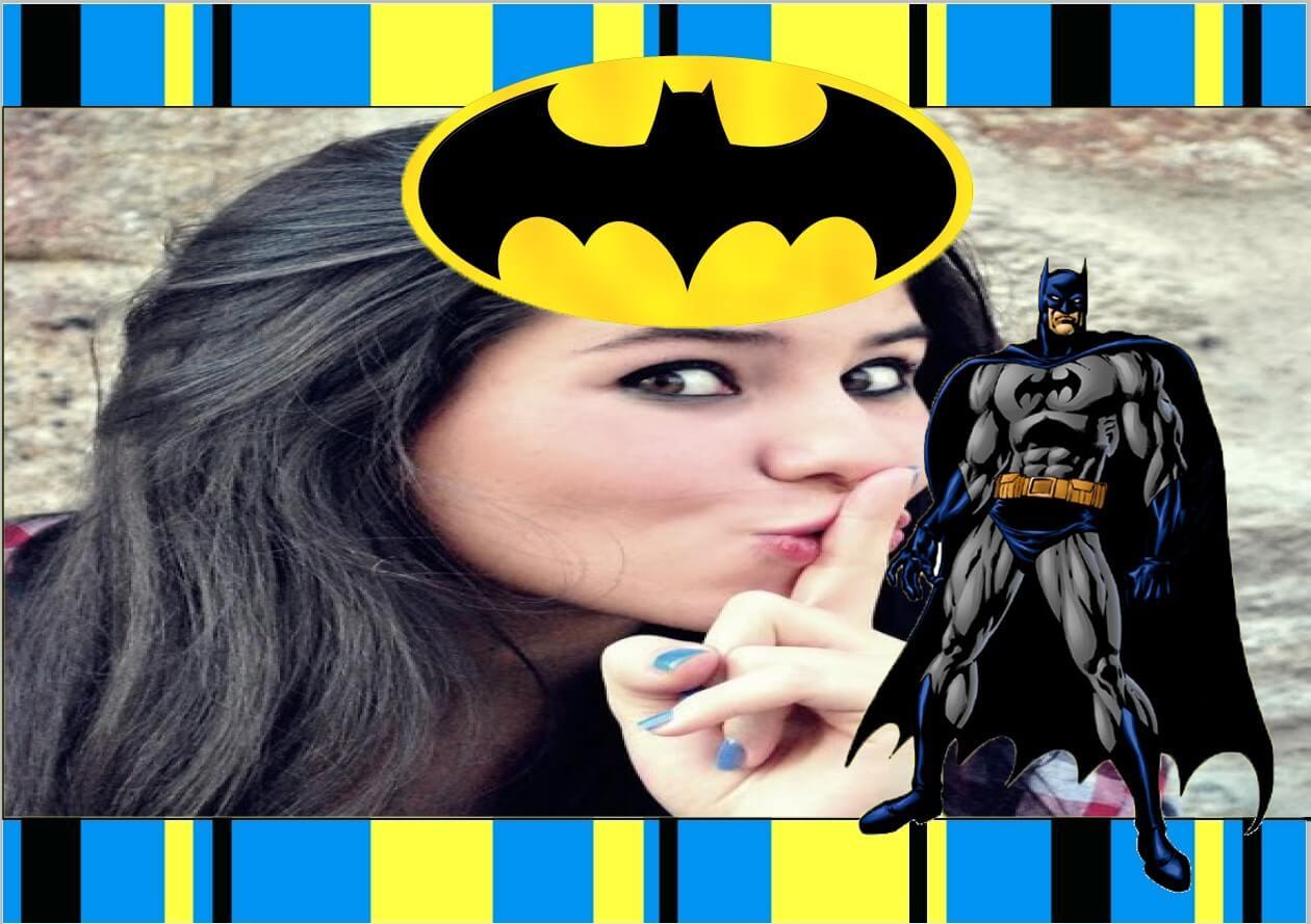 fotomontagem-online-batman