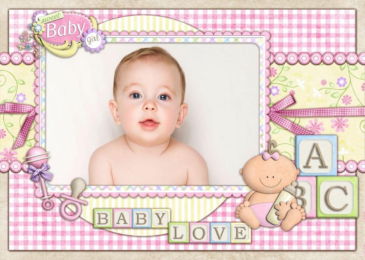 moldura-bebe-recem-nascido