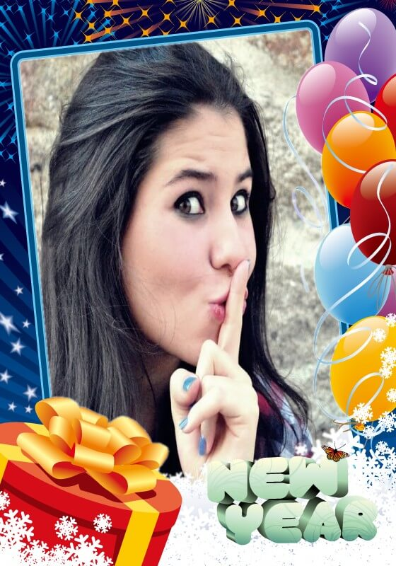 montagem-de-fotos-online-feliz-ano-novo-happy-new-year