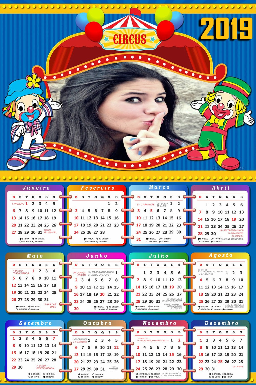 calendario-2019-circo-com-patati-patata