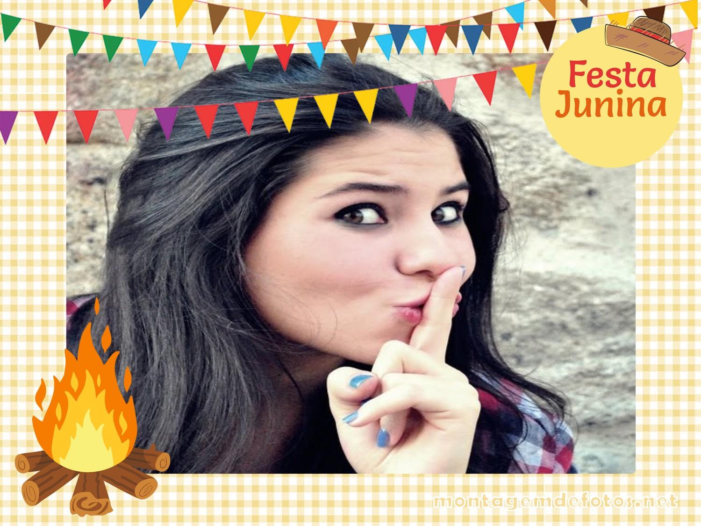 fotomontagem-gratis-festa-junina-fogueira