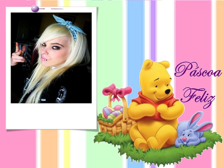moldura-pascoa-feliz-com-pooh