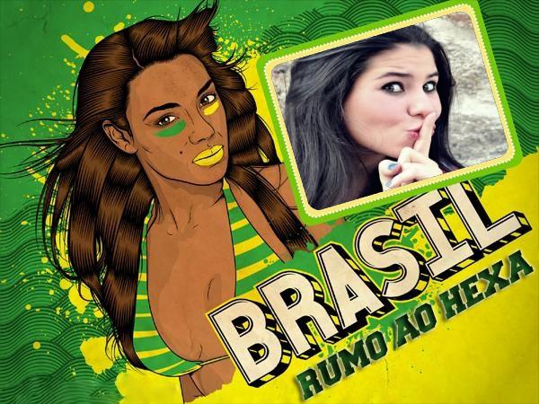 torcendo-pela-selecao-brasileira