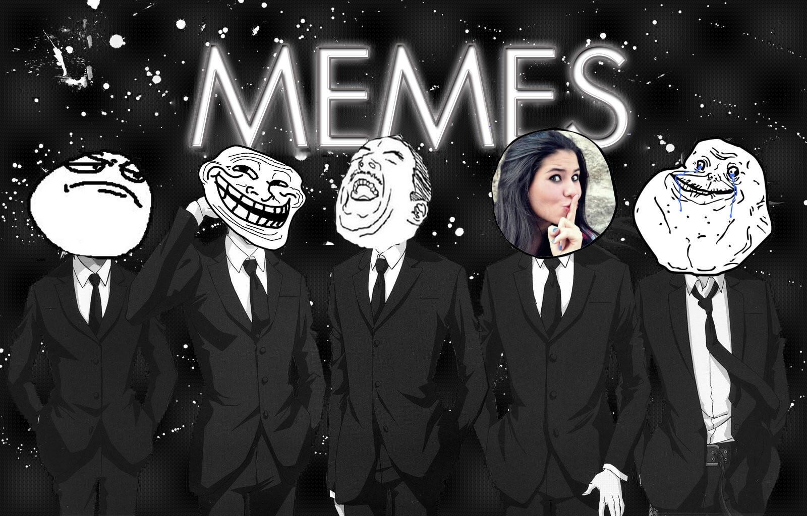 fotomontagem-meme