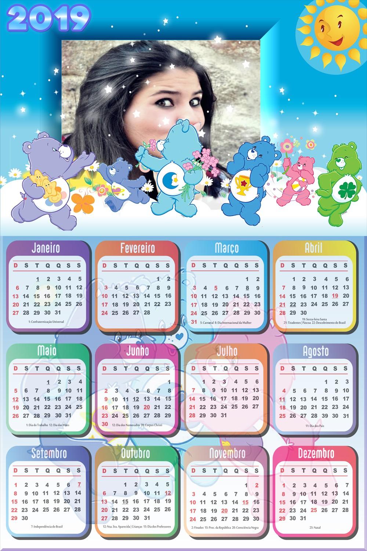 fotomontagem-calendario-2019-ursinhos-carinhosos