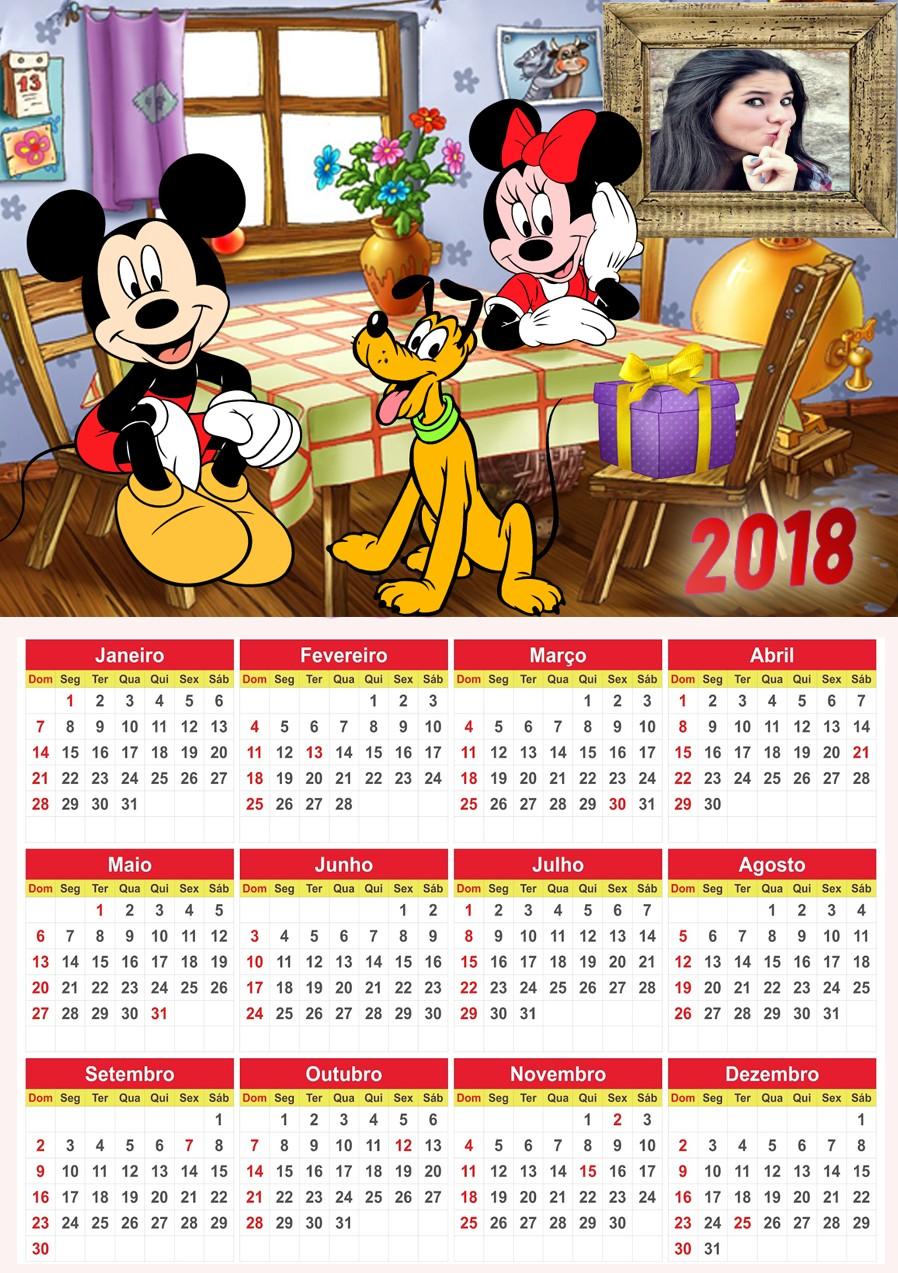 calendario-2018-mickey-e-minnie