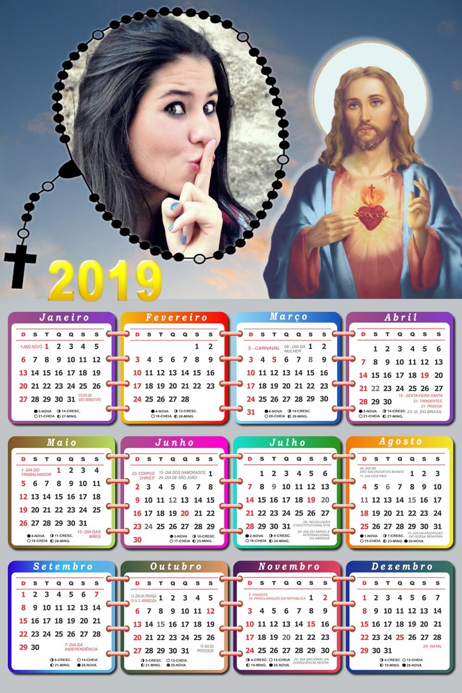 calendario-2019-coracao-de-jesus
