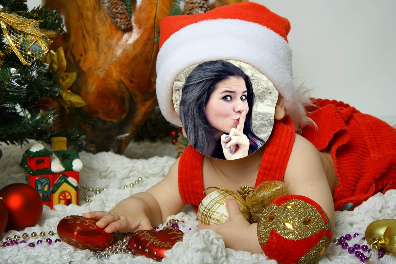 imagem-para-montagens-de-fotos-de-natal-bebe