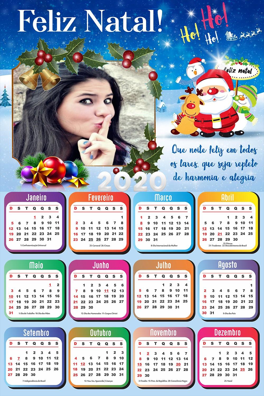 foto-calendario-2020-papai-noel-harmonia-e-alegria-no-natal