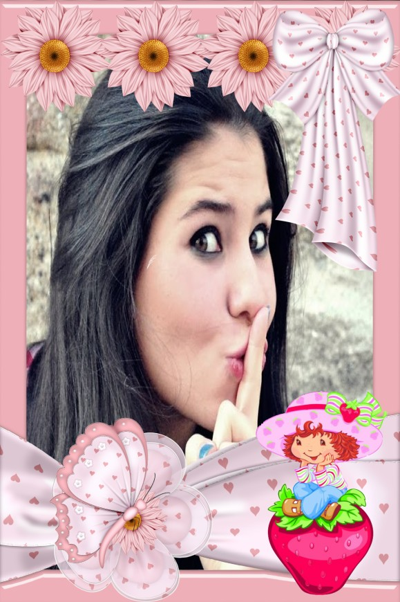 moranguinho-com-laco-e-margaridas-cor-de-rosa