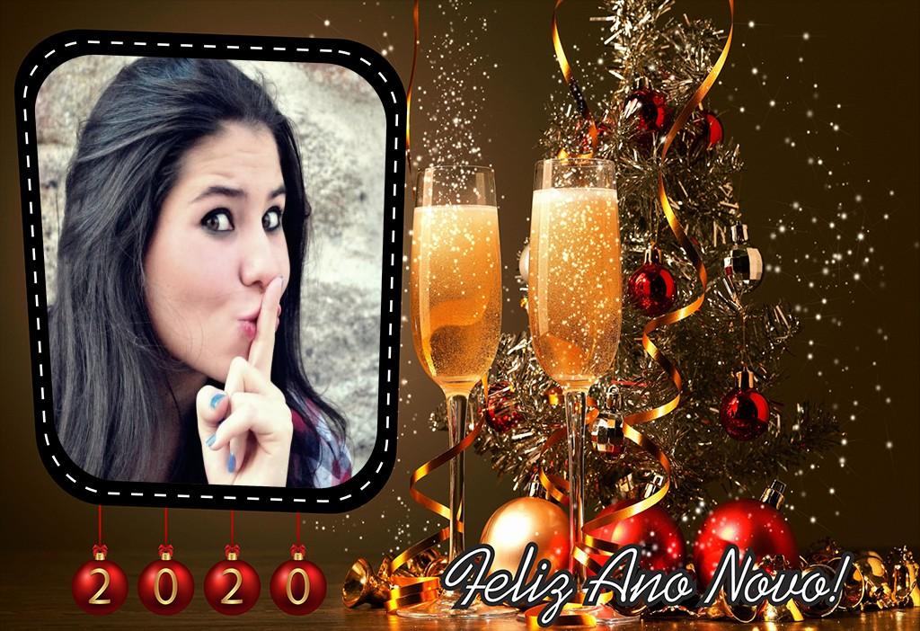 foto-moldura-feliz-ano-novo-2020-brinde