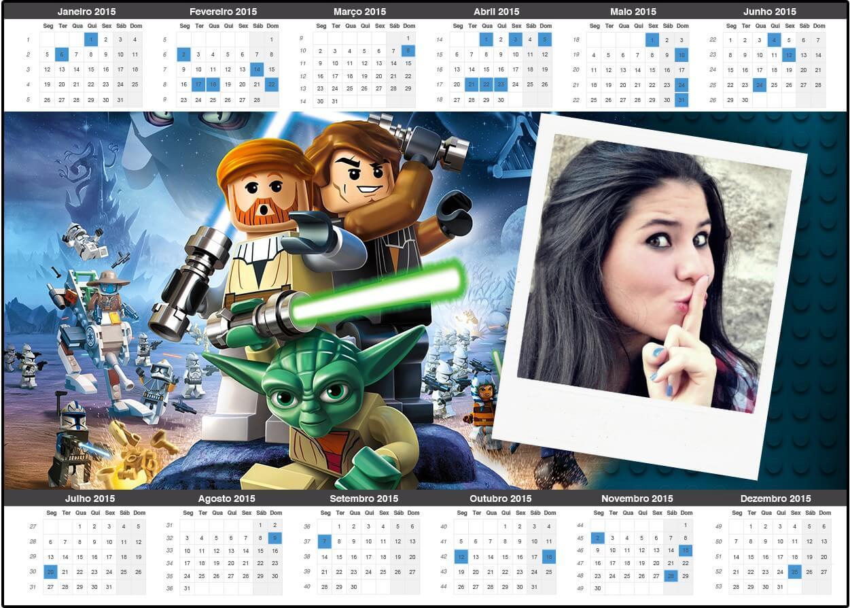 calendario-2015-png-lego-star-wars-fotomontagem