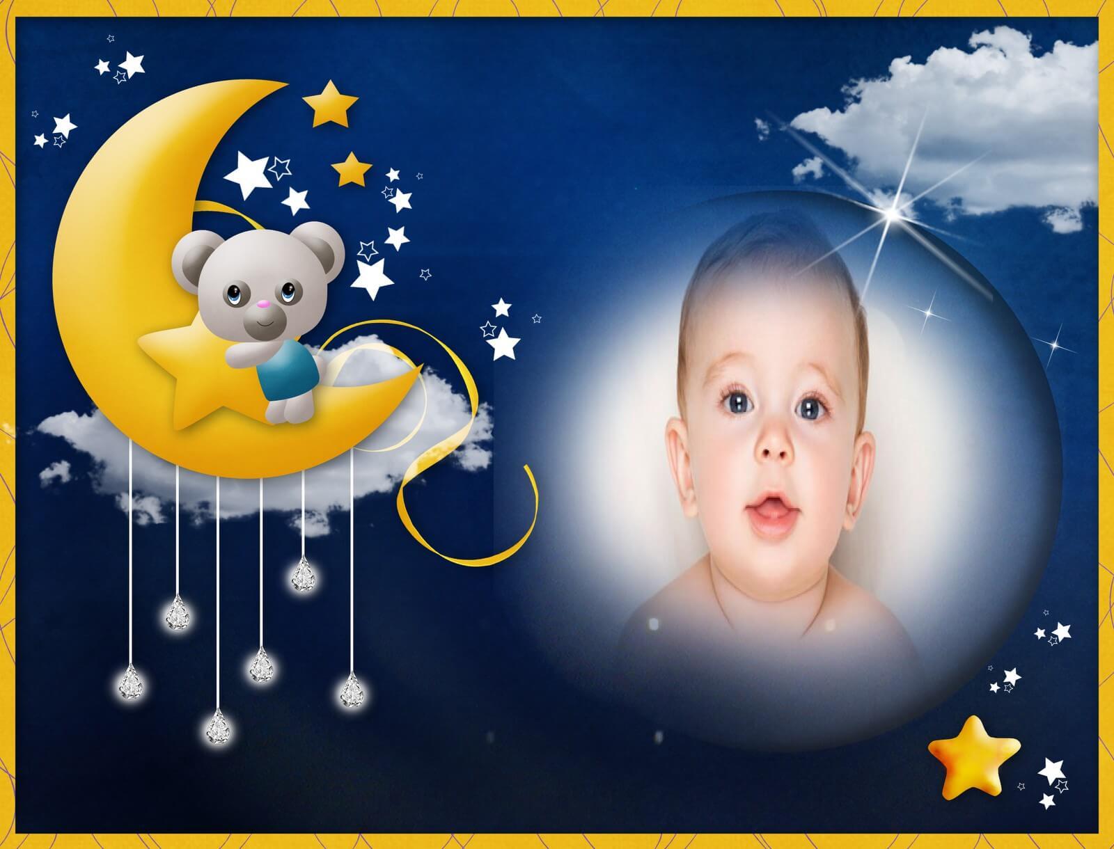 montagem-de-fotos-para-bebe