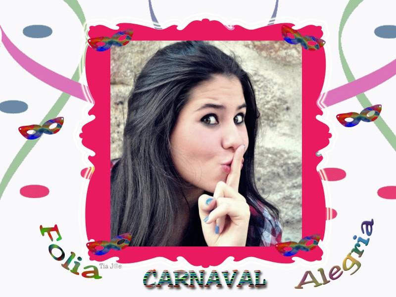 montagem-de-fotos-gratis-para-carnaval