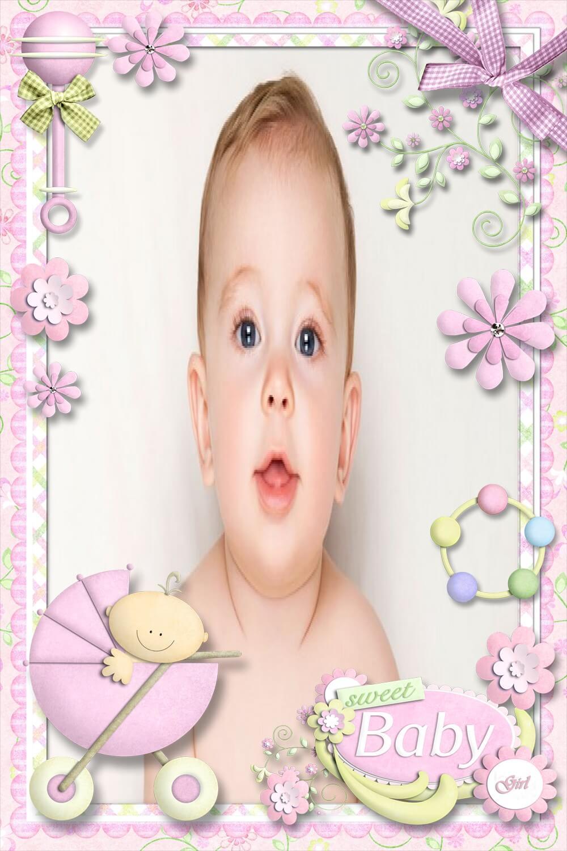montagem-de-foto-gratis-para-nascimento-menina