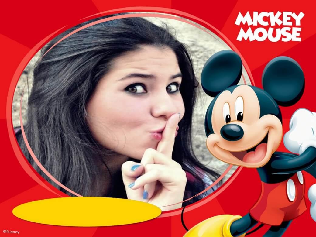 moldura-mickey
