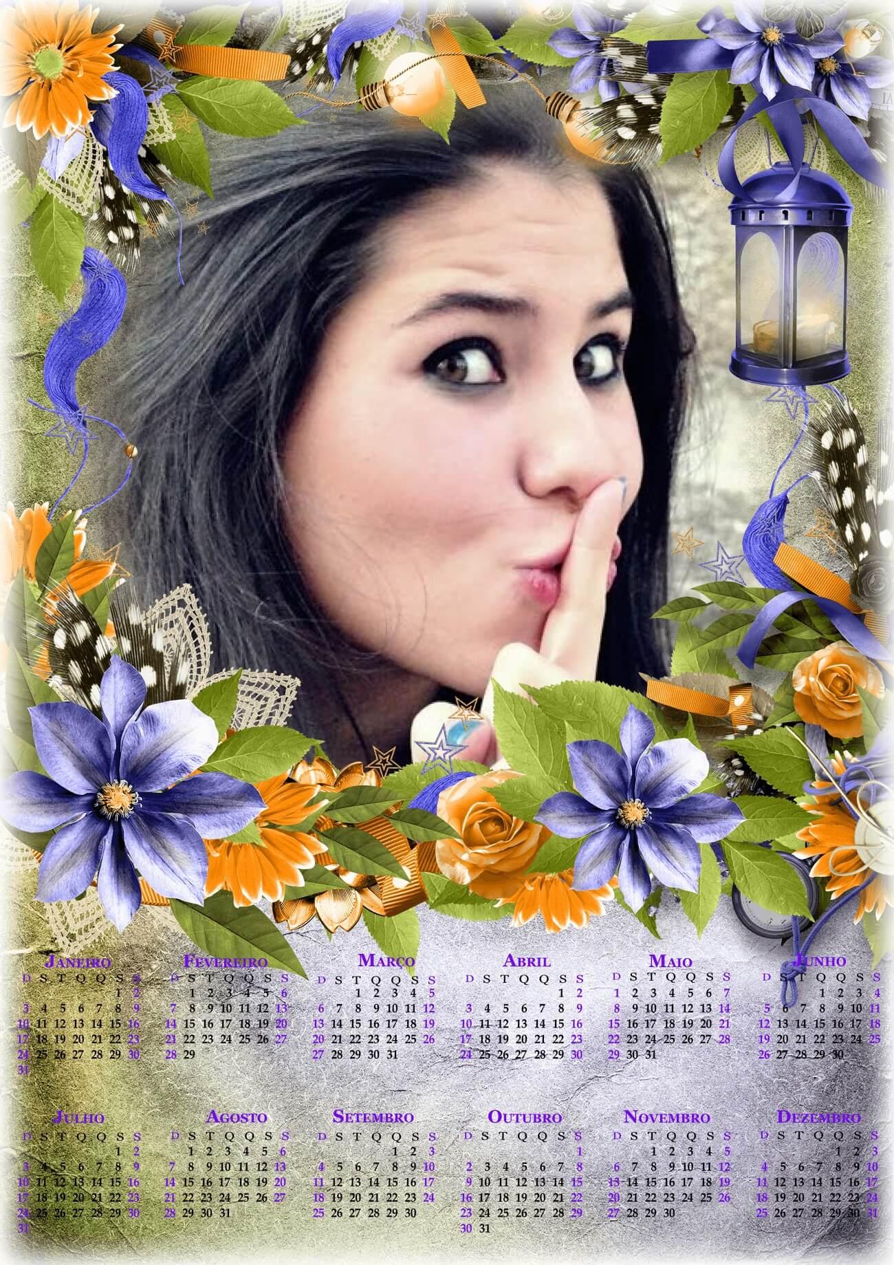 foto-calendario-2016-com-flores
