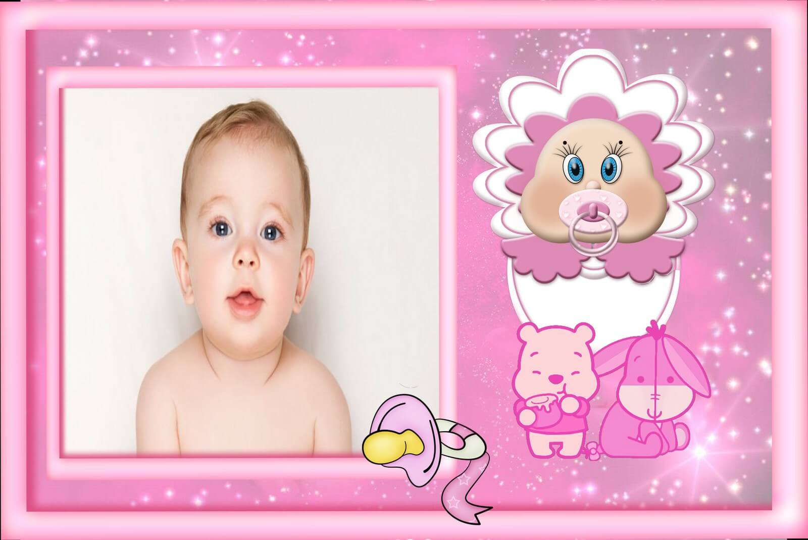 moldura-bebe-menina
