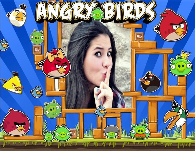 fazer-montagens-de-fotos-angry-birds
