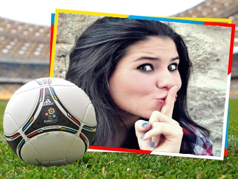 montagem-de-fotos-futebol-eurocopa