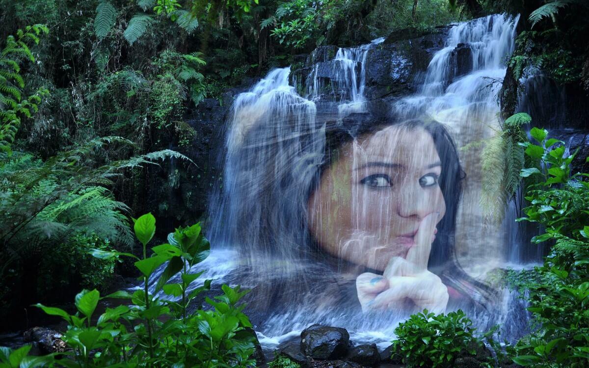 foto-montagem-em-cachoeira