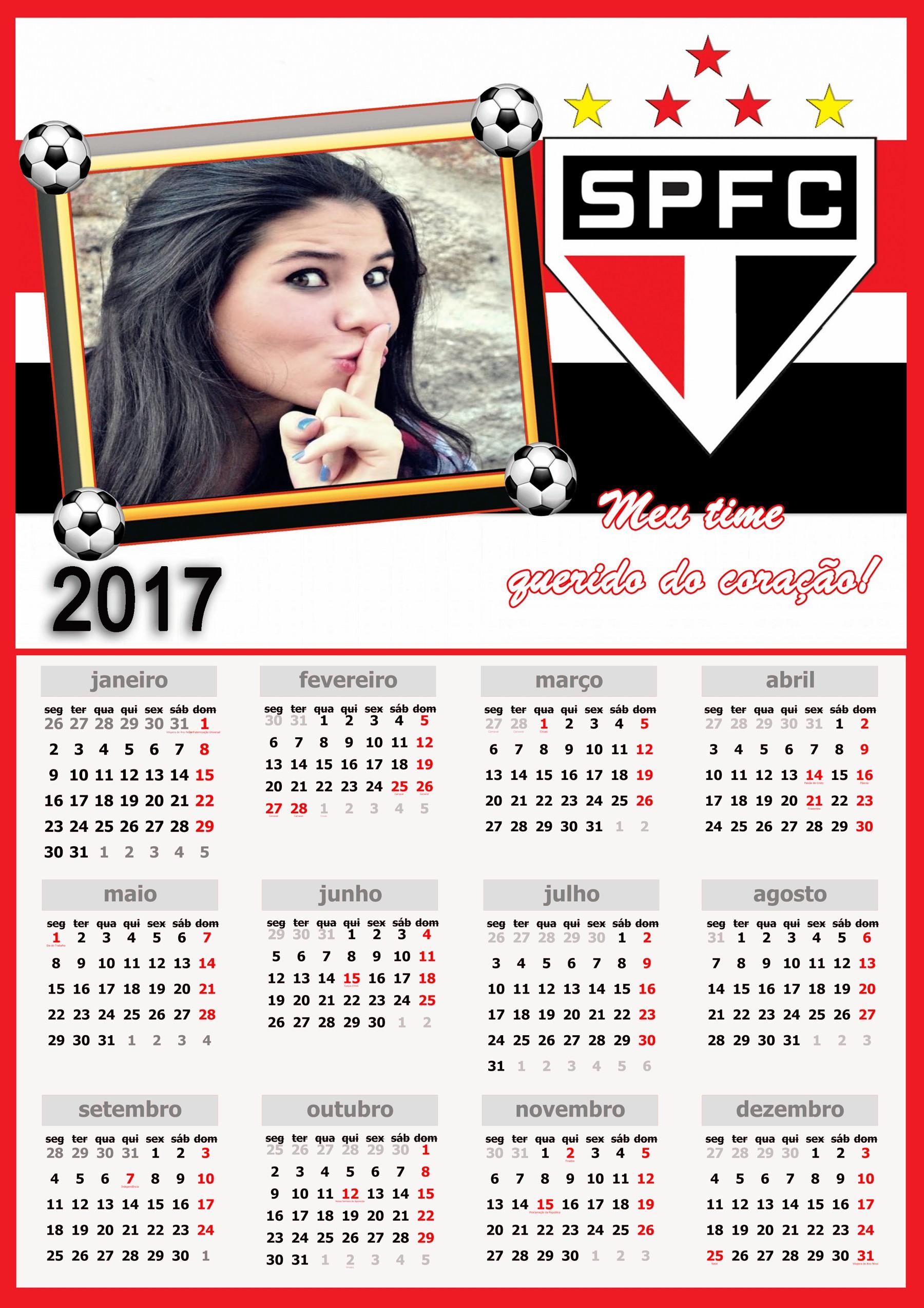 moldura-para-calendario-spfc-2017