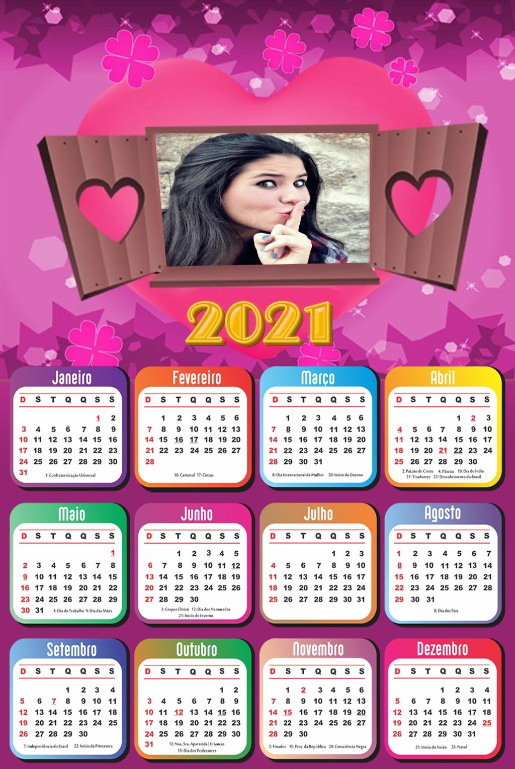 moldura-janela-do-amor-2021